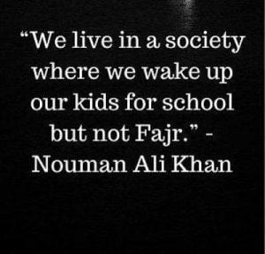 Inspiring Quotes By Ustaad Nouman Ali Khan (12)