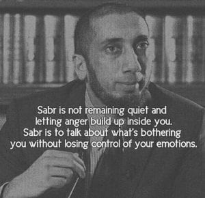 Inspiring Quotes By Ustaad Nouman Ali Khan (11)