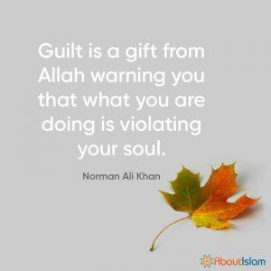 Inspiring Quotes By Ustaad Nouman Ali Khan (10)