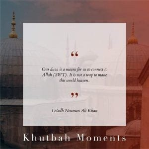 Inspiring Quotes By Ustaad Nouman Ali Khan (8)