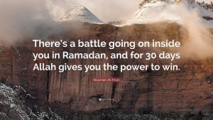 Inspiring Quotes By Ustaad Nouman Ali Khan (7)