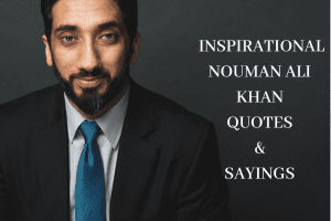 Inspiring Quotes By Ustaad Nouman Ali Khan (1)