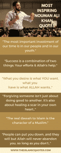 Inspiring Quotes By Ustaad Nouman Ali Khan (17)