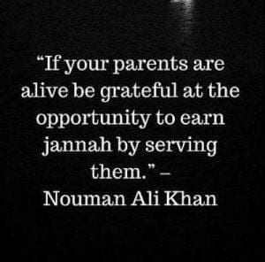 Inspiring Quotes By Ustaad Nouman Ali Khan (4)