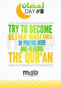 How To Become A Better Muslim (7)