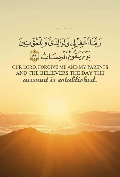 Forgiveness Quotes In Islam (7)