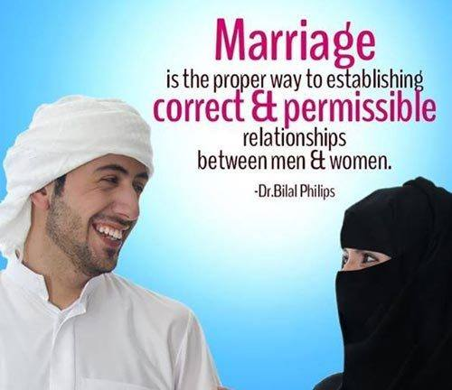 islamic quotes by bilal phillips
