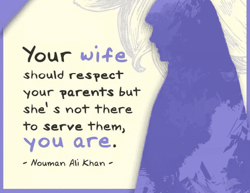 nouman ali khan quotes