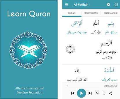 Islamic Apps of 2018 (16)