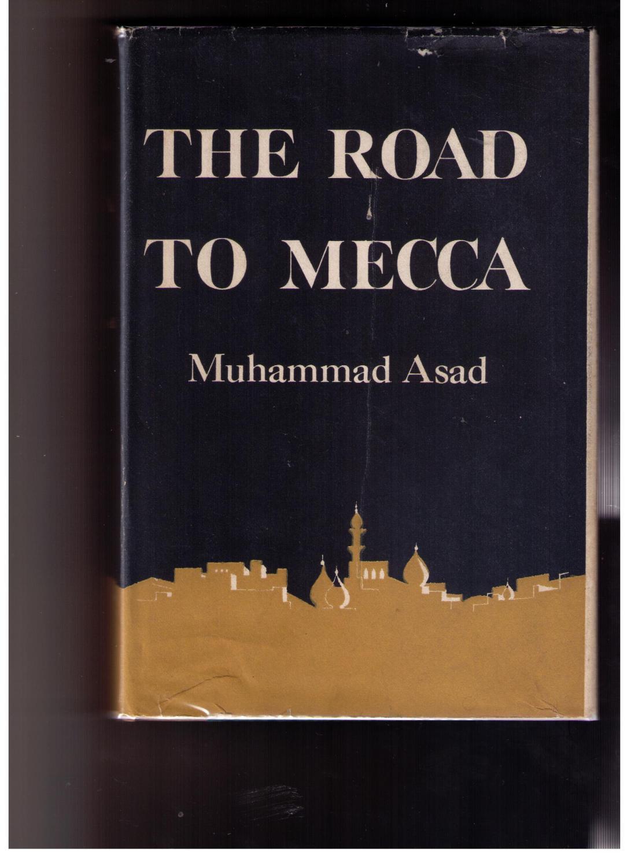 Best Islamic Books to Read (6)