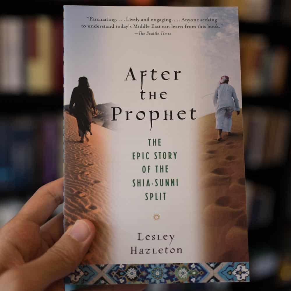 Best Islamic Books to Read (9)