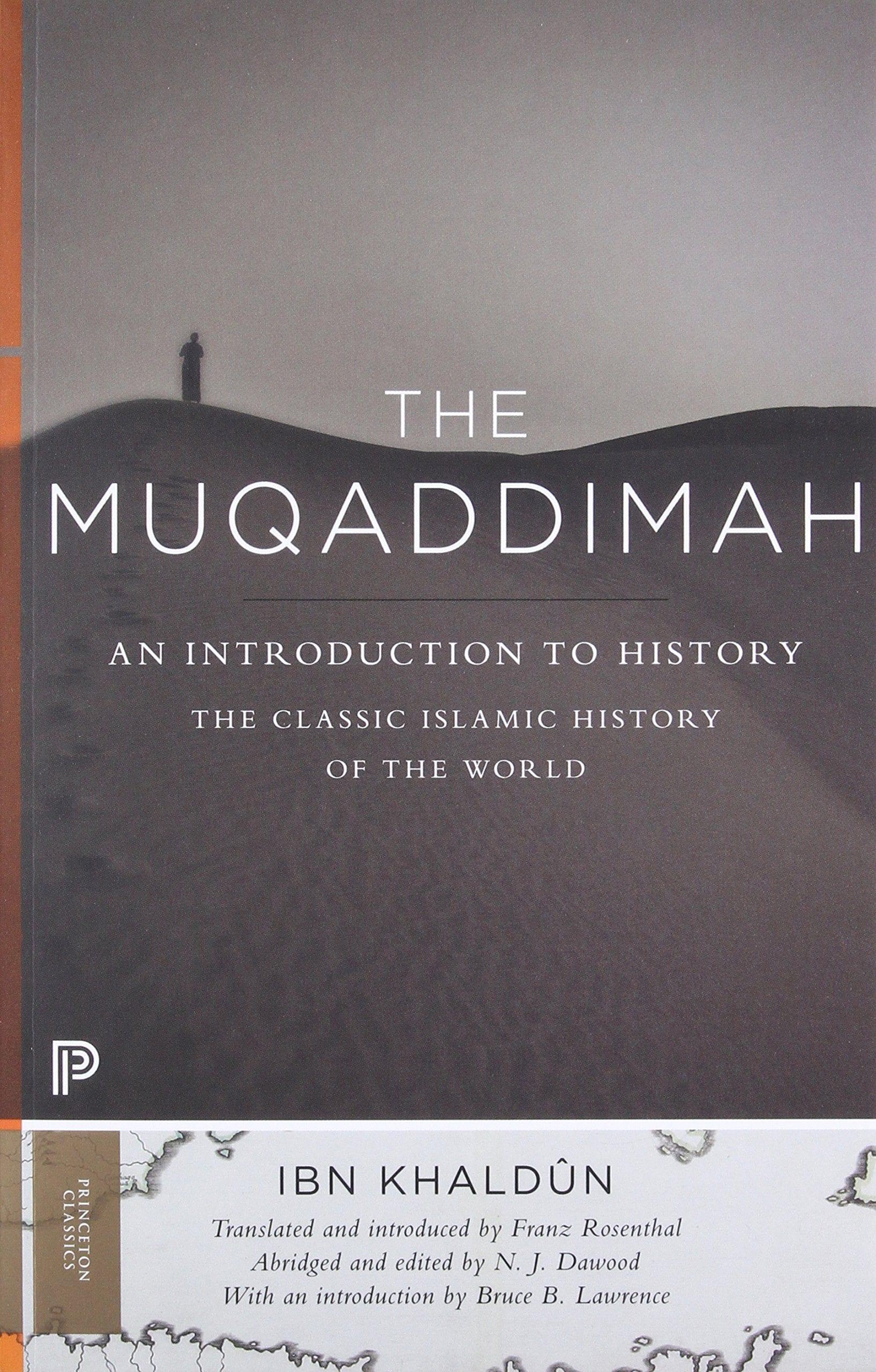 Best Islamic Books to Read (8)