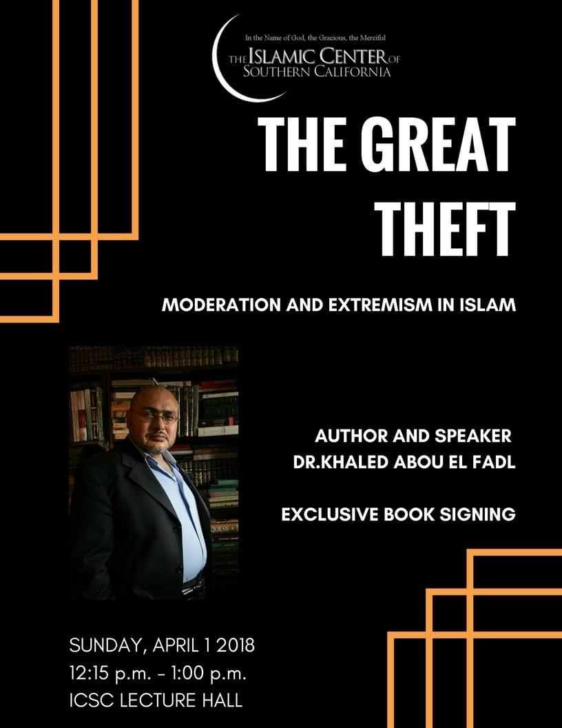 Best Islamic Books to Read (1)