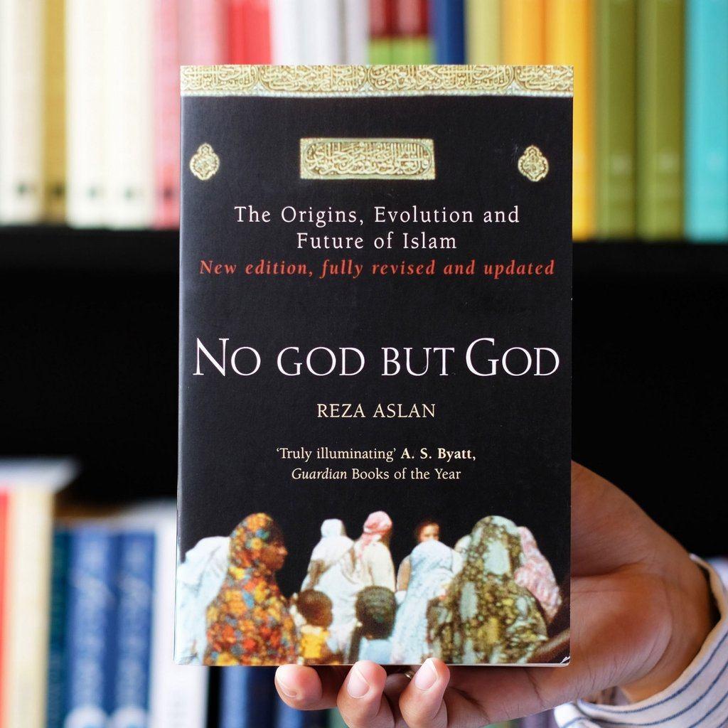 Best Islamic Books to Read (5)