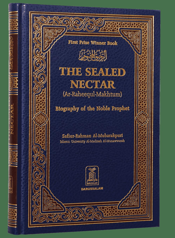 Best Islamic Books to Read (4)