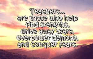 Islamic Quotes about Teachers (3)