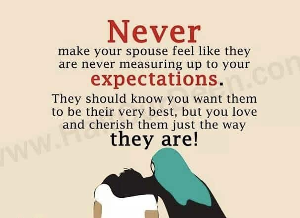 Marriage tips In Islam (3)