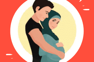 islamic duas for pregnancy