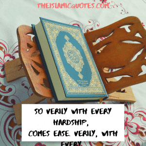 Lessons from Surah Yusuf (1)