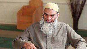 Top Islamic Scholars in the World (4)