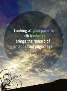 Islamic Quotes about Kindness (5)