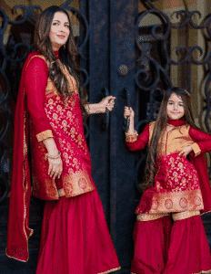kids eid activities