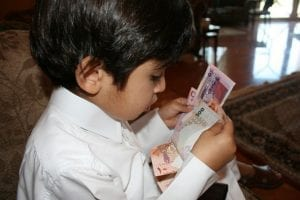 Eid Activities 13 Ideas On How To Make Kids Excited For Eid nbsp