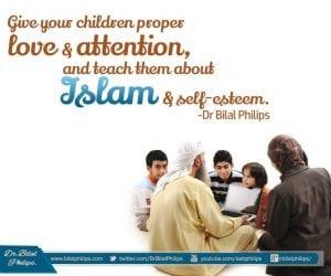 Raising Children Quotes (11)