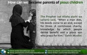Raising Children Quotes (9)
