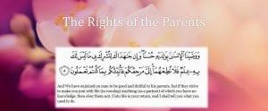 Raising Children Quotes (8)