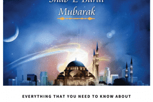 everything to know about shab e barat for muslims