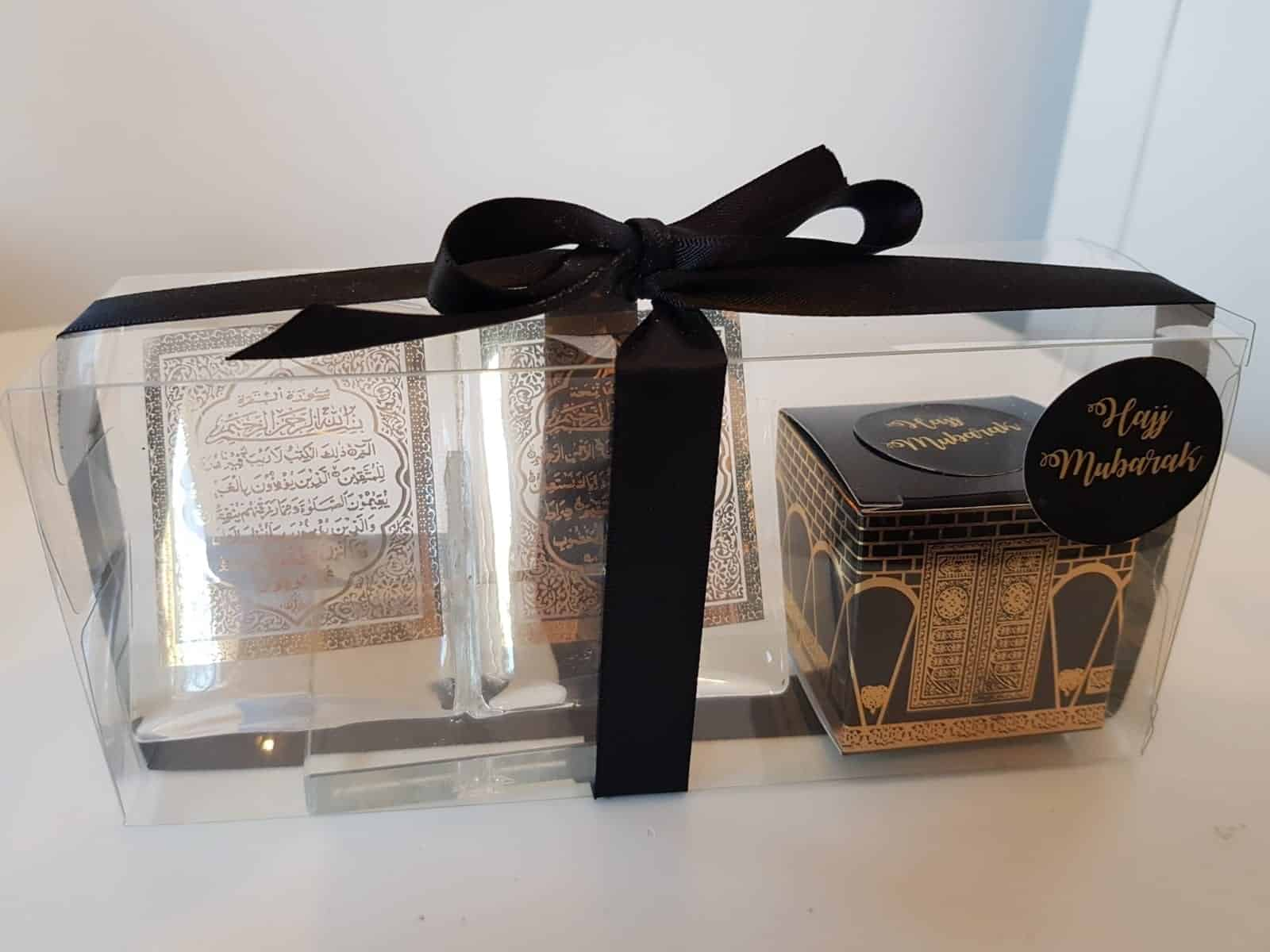 Islamic gift ideas for hajj and Umrah (7)