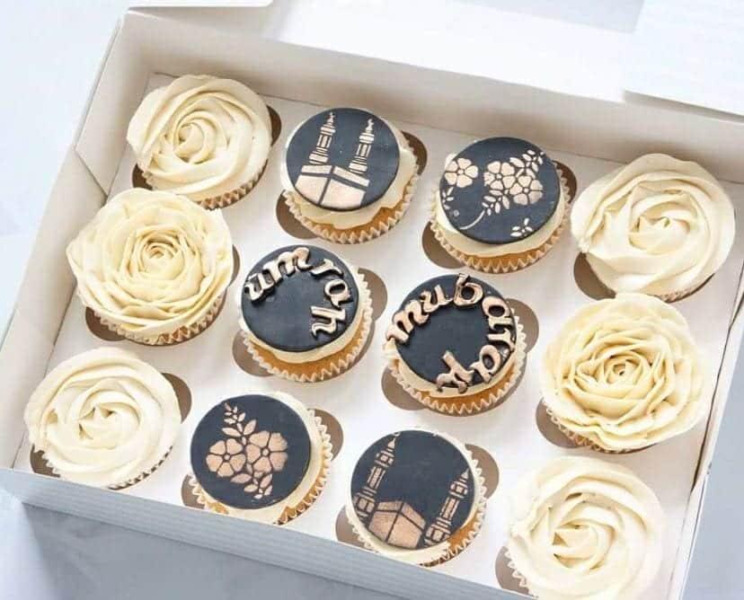 Islamic gift ideas for hajj and Umrah (5)