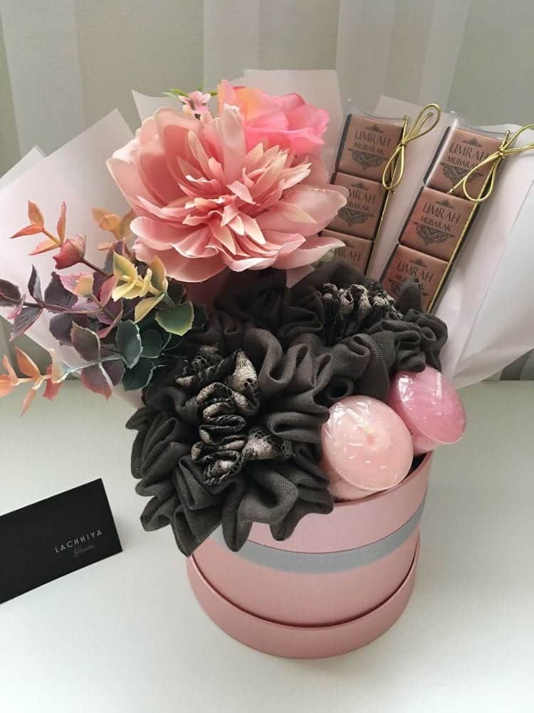 Islamic gift ideas for hajj and Umrah (23)