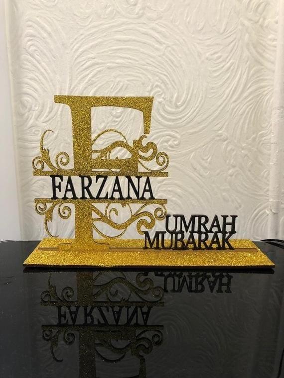 Islamic gift ideas for hajj and Umrah (21)