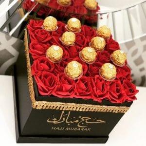 Islamic gift ideas for hajj and Umrah (20)