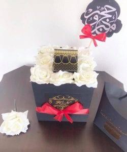 Islamic gift ideas for hajj and Umrah (18)