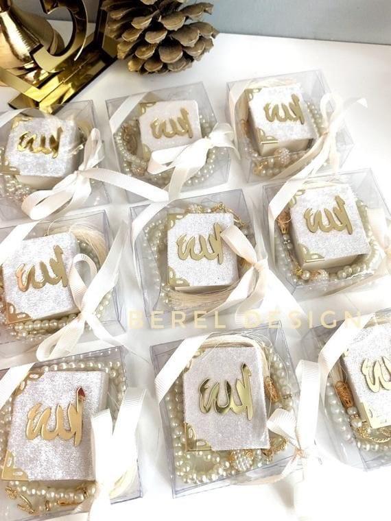 Islamic gift ideas for hajj and Umrah (17)