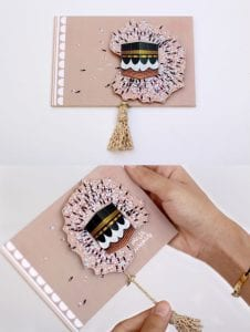 Islamic gift ideas for hajj and Umrah (16)