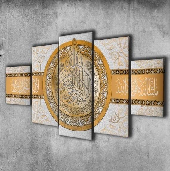 Islamic gift ideas for hajj and Umrah (29)