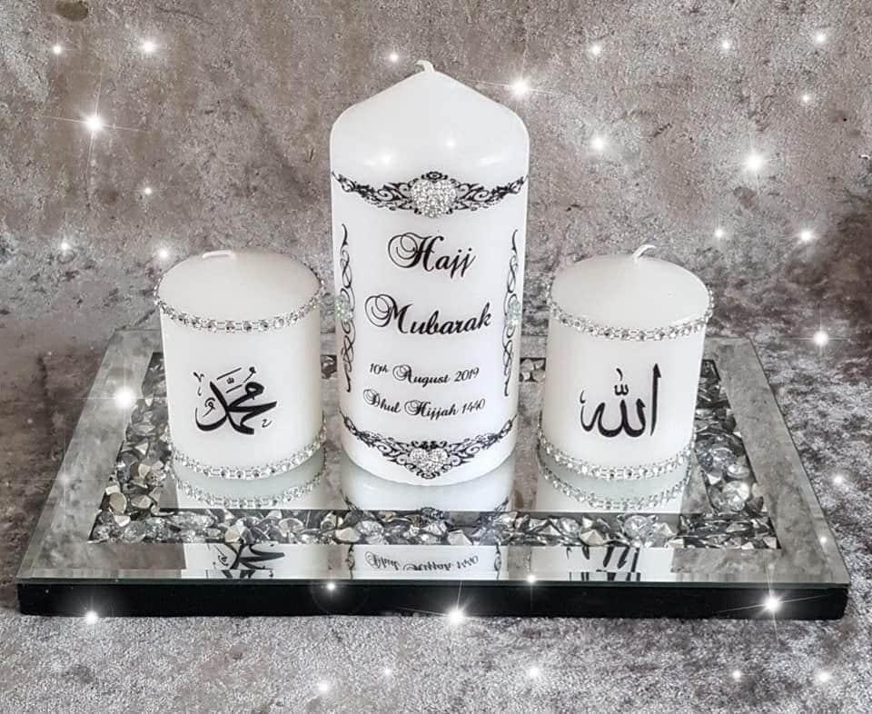 Islamic gift ideas for hajj and Umrah (32)