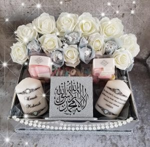 Islamic gift ideas for hajj and Umrah (13)