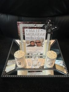 Islamic gift ideas for hajj and Umrah (8)