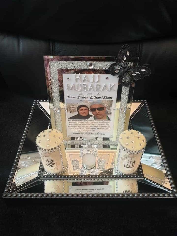 Islamic gift ideas for hajj and Umrah (25)