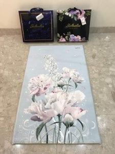 Islamic gift ideas for hajj and Umrah (2)
