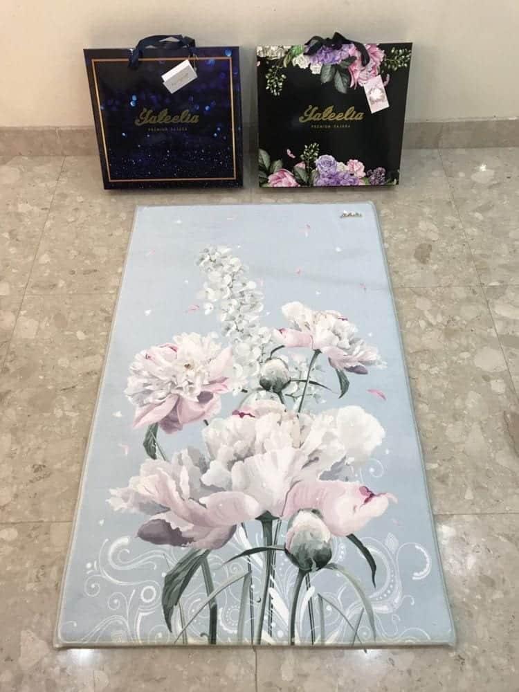 Islamic gift ideas for hajj and Umrah (30)