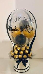 Islamic gift ideas for hajj and Umrah (9)