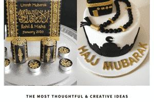 hajj umrah gift ideas