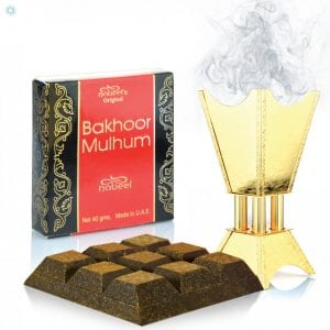 hajj and umrah gift ideas