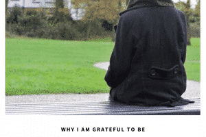 10 Reasons Why I Am Grateful To Be A Muslim Woman nbsp